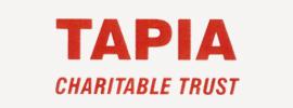 Tapia Charitable Trust
