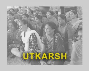 Utkarsh Event image