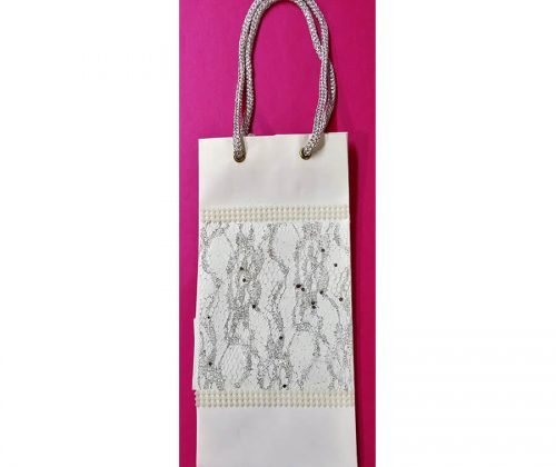 Gray Bag 2 – 4×8.7